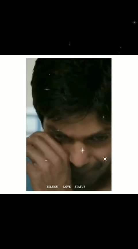 #tears