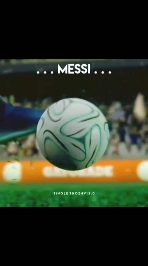 #football  #footballer #footballplayer #footballfever #footballseason #messi #messi10 #messifanclub #messi-magic