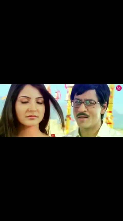 full funny song#comedy #funnypictures #roposofunny #topfunnyvideo #ropo-marathi #marathisong