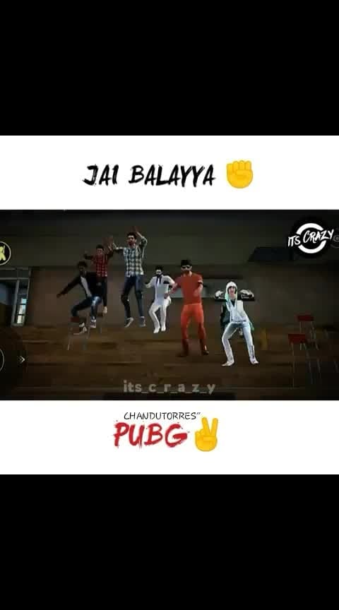 #Ballaya version#