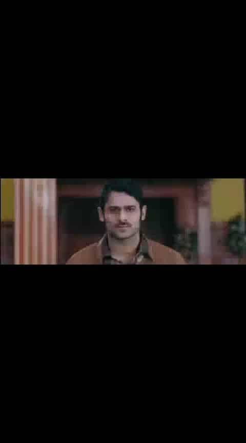 #prabhas #kajal #mrperfect #emotionalsong #videoclip #whatsapp-status
