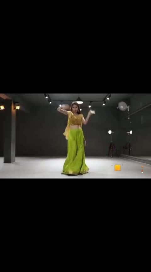 #onrequestpost  @ajay2da130cc 🌠   #ropso-star #ropso-super #roposodancer #very-very-nice #roposo--dancer #rupozo-beats @roposocontests @roposotutorial