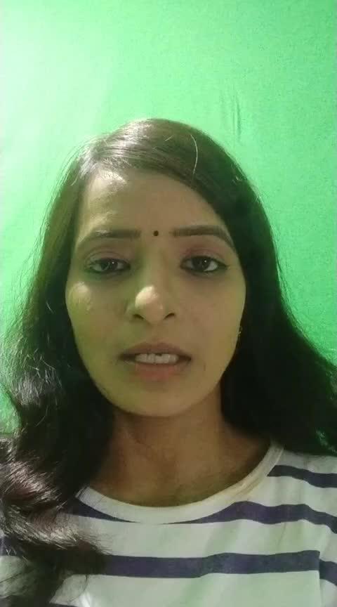 batti vikramarka criticises kcr #batti #kcr #telangana