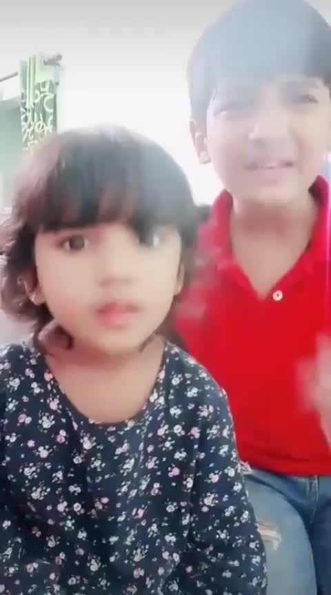 फेसबुक का एटीएम😲😅 instagram👉aileypreet #risingstar  #roposo-comedy  #comedy #siblings-love #siblings #foryoupage #roposo  #haha  #rops-star  #roposostar  #dramebaaz  #foryou  #roposo-foryou   #risingstaronroposo   #featureme   #featurethisvideo   #beats
