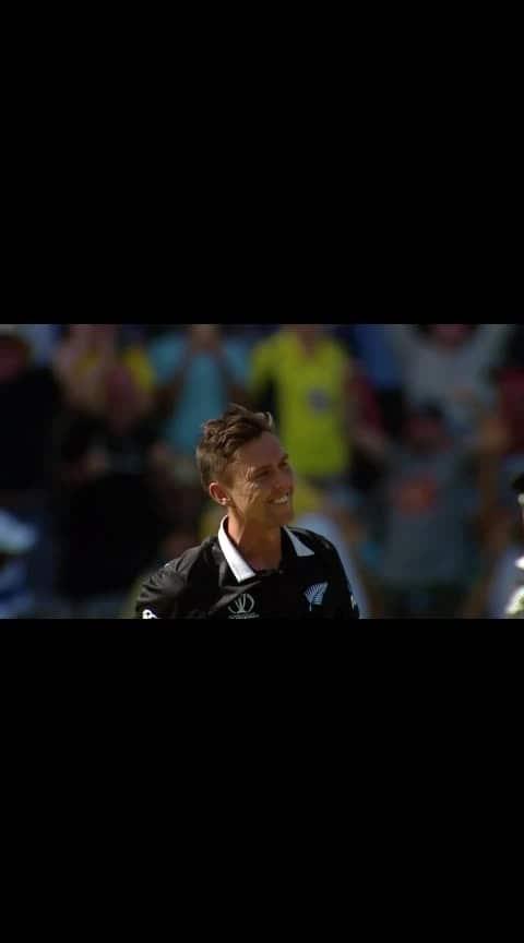 #cricketer