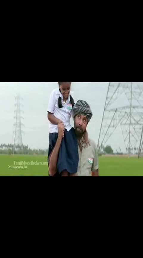 vaayadi pethe pulla#sivakarthikeyanproductions #superb song