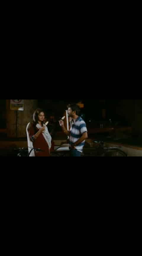 #raguvaranbtech #btechlife #hyderabad #betch #btechbuddies #love