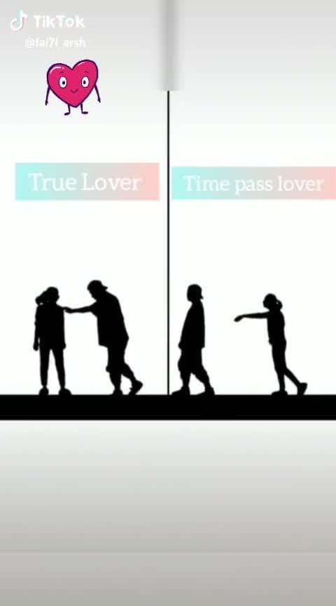 #love  #pyar-do-pyar-lo #143loveyou