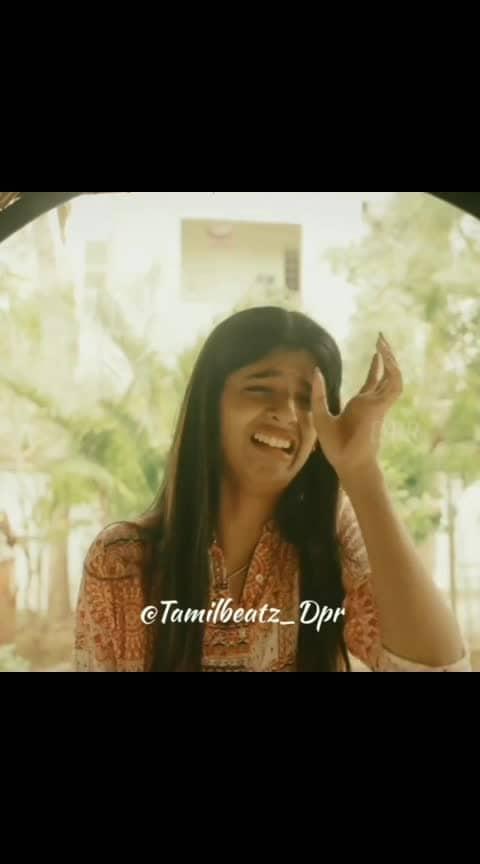 Tag that rowdy girl ▪️▪️▪️▪️▪️▪️▪️▪️▪️▪️▪️▪️▪️▪️▪️▪️▪️▪️▪️▪️▪️▪️▪️▪️▪️▪️▪️▪️▪️▪️▪️▪️▪️▪️▪️▪️▪️▪️ 🔷check out full video... Follow up for more videos @tamilbeatz_dpr  @tamilbeatz_dpr @tamilbeatz_dpr  @tamilbeatz_dpr #tamilbeatzdpr 🔻🔻🔻🔻🔻🔻🔻🔻🔻🔻🔻🔻🔻🔻🔻🔻🔻🔻🔻 Like ♥️panuga share 👥panuga if u like my 🎥videos turn on notification 📌🔔 🔺🔺🔺🔺🔺🔺🔺🔺🔺🔻🔺🔺🔺🔺🔺🔺🔺🔺🔺 ▪️▪️▪️▪️▪️▪️▪️▪️▪️▪️▪️▪️▪️▪️▪️▪️▪️▪️▪️▪️▪️▪️▪️▪️▪️▪️▪️▪️▪️▪️▪️▪️▪️▪️▪️▪️▪️ #mokkaengineer #mokkapostu #tamilcomedy#schooldays #examparidhabangal #nakkalites#tamilactor #tamilactress #tamilcomedy#tamilmovie #tamil #tamiltrending #tamilrockers#tamilmemes #tamilmeme #erumasaani #jumpcuts#micset #edhukuu__ #mokkaioftheday#paridhabangal #vijaysethupathi #thalapathyvijay#thalivar