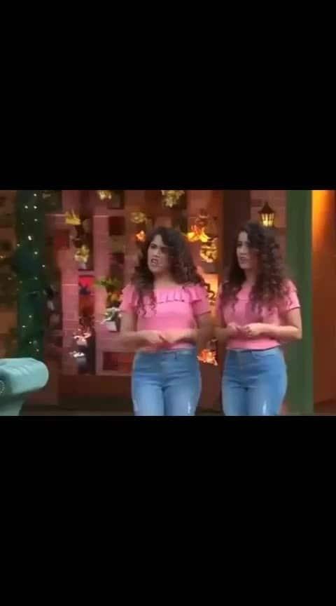 #roposo-haha #roposo-haha #haha-tv