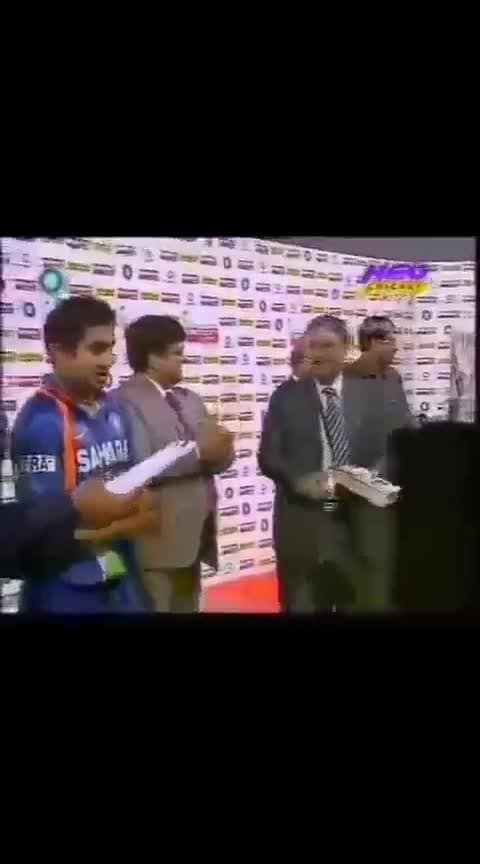 #gautamgambhir #viratkohli #cricket