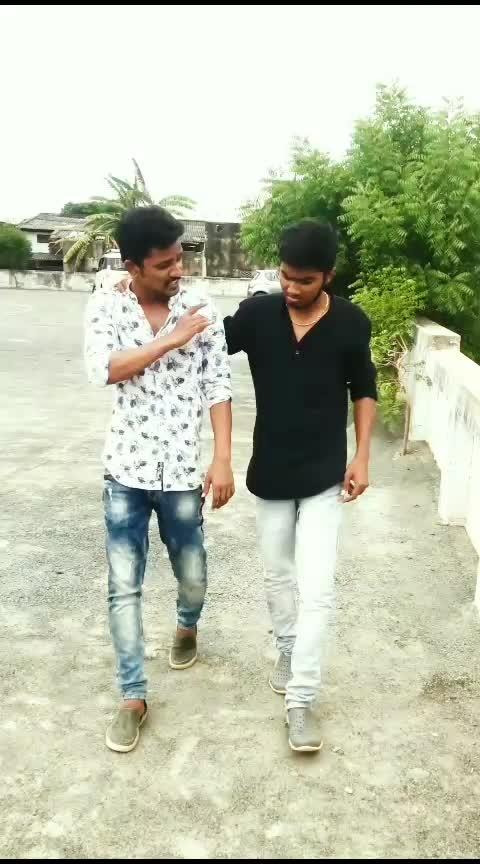 #morattusingle #roposo-tamil #roposo-haha #haha-tv #tamilstar #tamilstatus