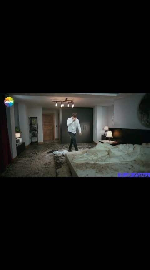 Hayat and Murat Love song #hayat_murat
