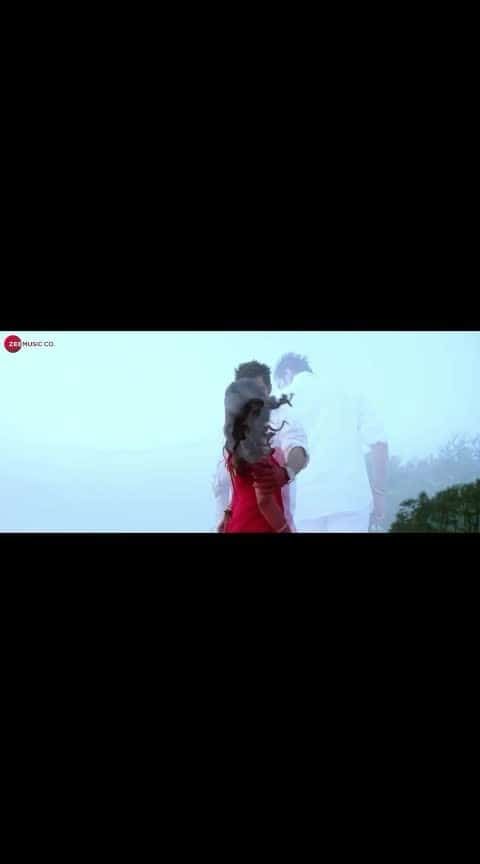 फितूर मन.......... @roposocontests       #marathiculture       #marathigaani       #marathifan       #marathigani       #roposomarathi       #ropomarathi       #marathifilm      #ropo-marathi     #marathi    #romantic    #romantic-scene    #romanticstatus    #romanticplace   #romantic-propose   #how-romantic   #beingmarathi   #beinggrateful   #beingmarried   #beingsmart   #punjabibeat   #punjabistatus   #ropo-punjabi   #ropo-punjabi-beat   #punjabi   #classical