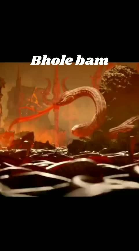 #bholebaba