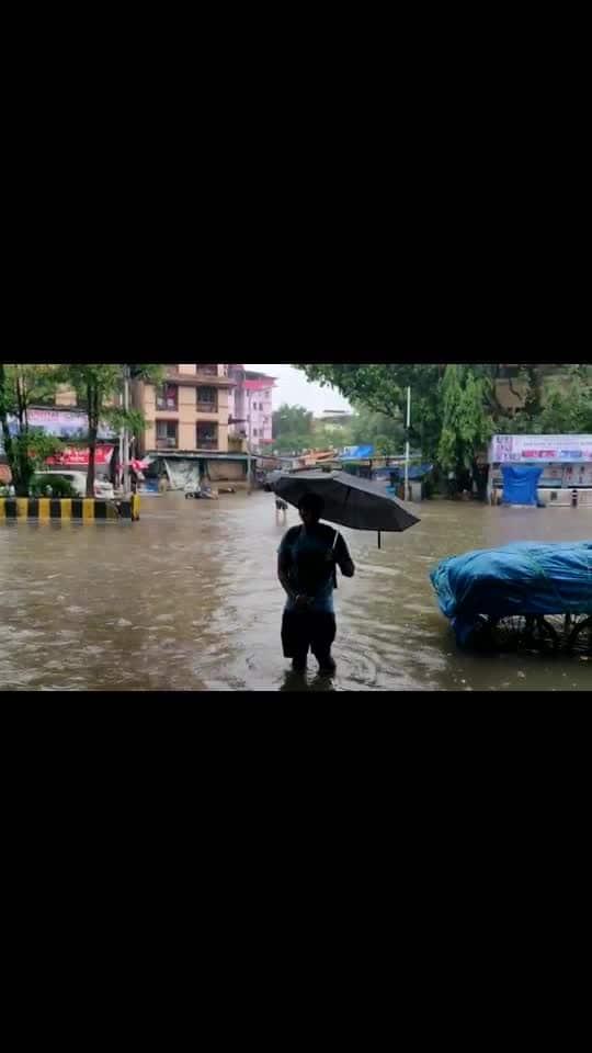 Aqua Imagica in mumbai 😂😂❤️