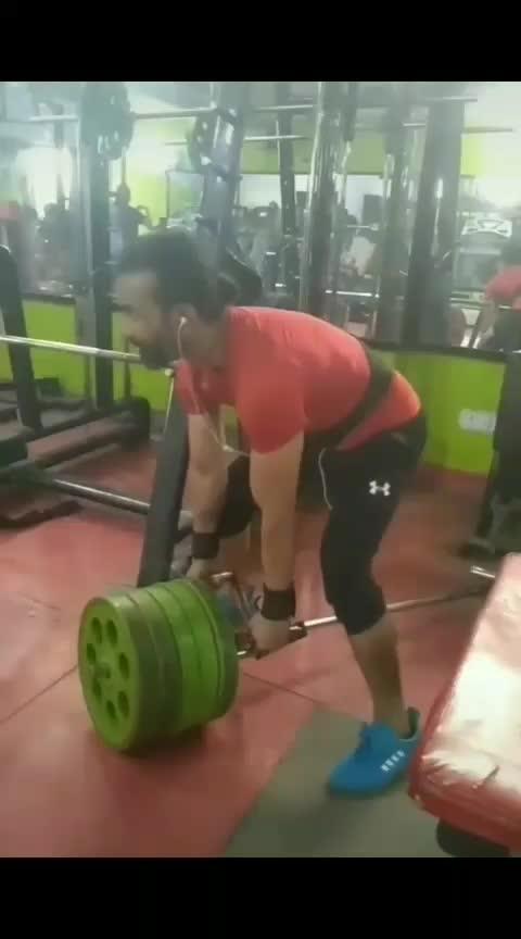 back exercise #backworkout #workoutmotivation #workoutmode #fitnessaddict