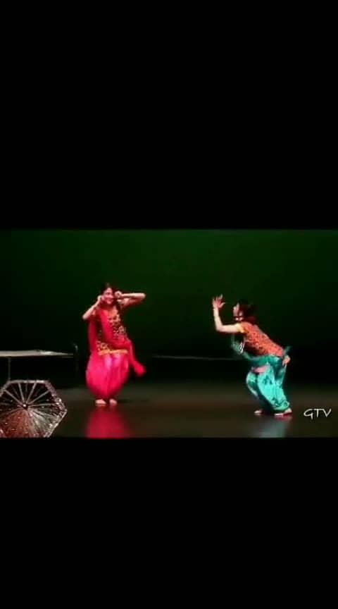 Barsore Megha