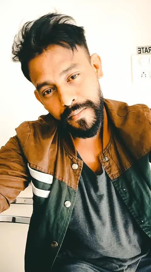 #gajini #surya #roposo-telugu #roposomusically #super-hit-song #actingwars