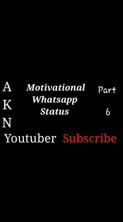 akn youtuber