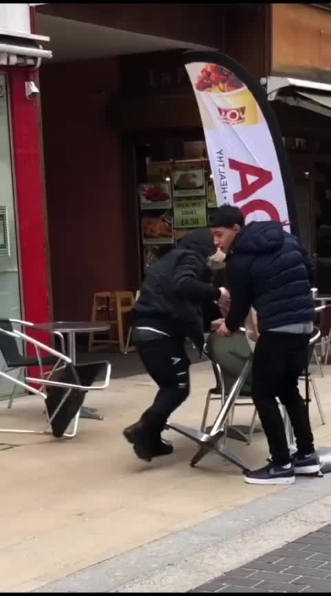 SCARE PRANK COMPILATION (HILARIOUS!!)real or fake? #lol #scare #haha #lmao #wow #pr...
