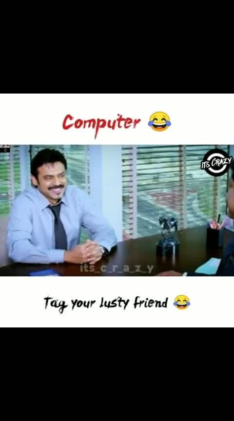 #computers 😂😅😂😅😅😅