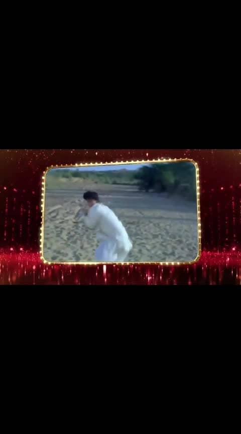 #karan_arjun #skfans #skfclub #skforever #skfilms