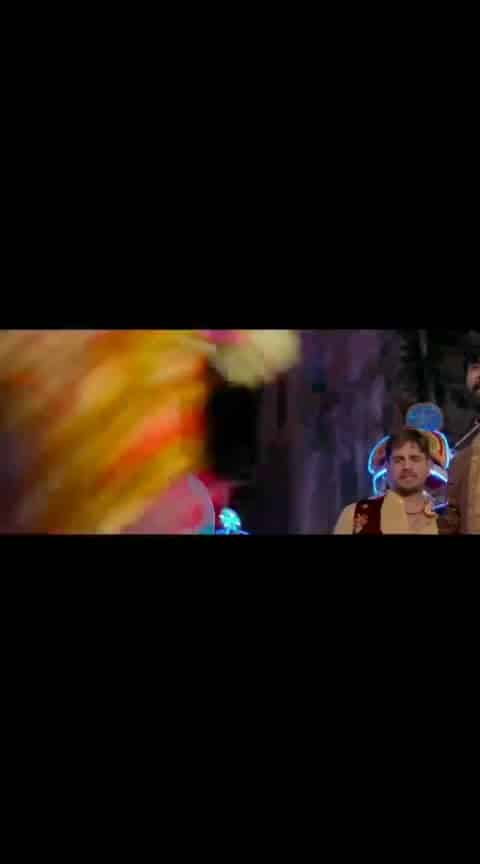 Jabariya Jodi – Official Trailer   Sidharth Malhotra, Parineeti Chopra   2nd August 2019  #jabariyajodi_teaser #sidharthmalhotra #parineetichopra