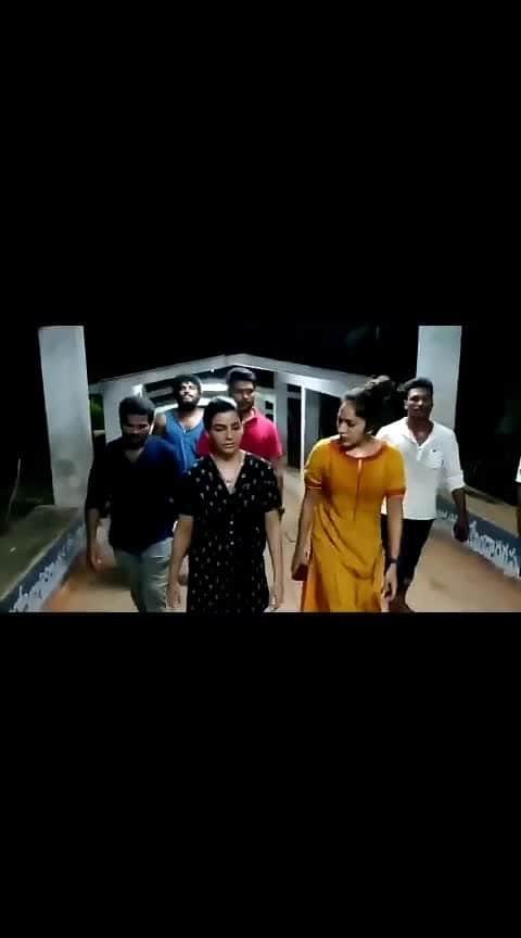 #akkinenisamantha at #thirupathi