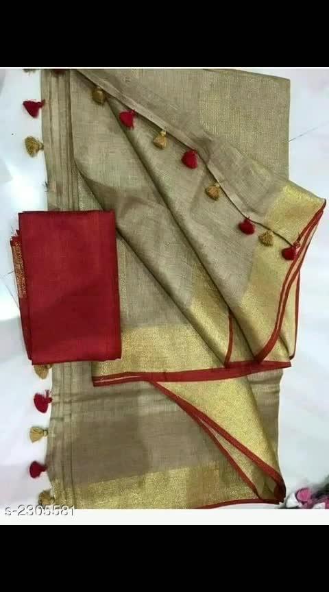 sarees&tops