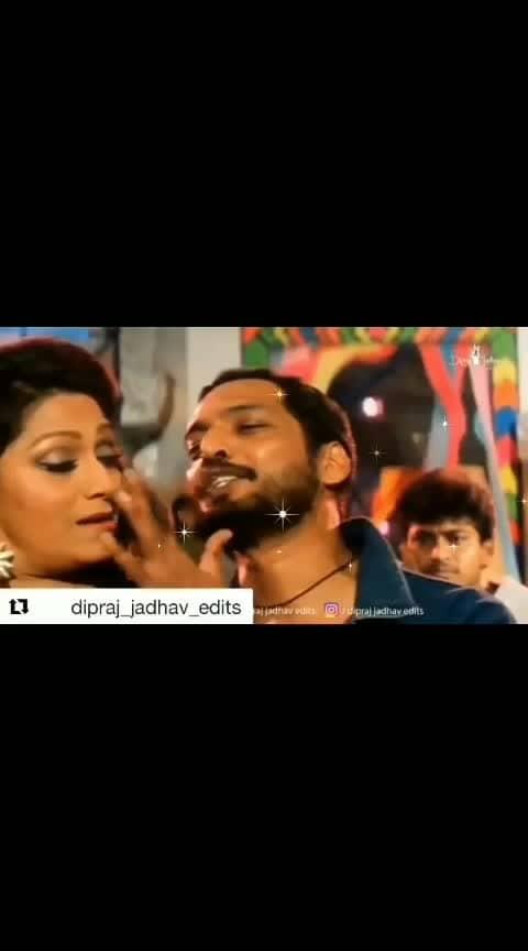 😅😅😅 #nanapatekar  #coca  #badshah #haha-funny #funnyvideo #hahatvchannel