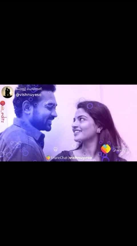 #videoshow #roposo-song #asifali