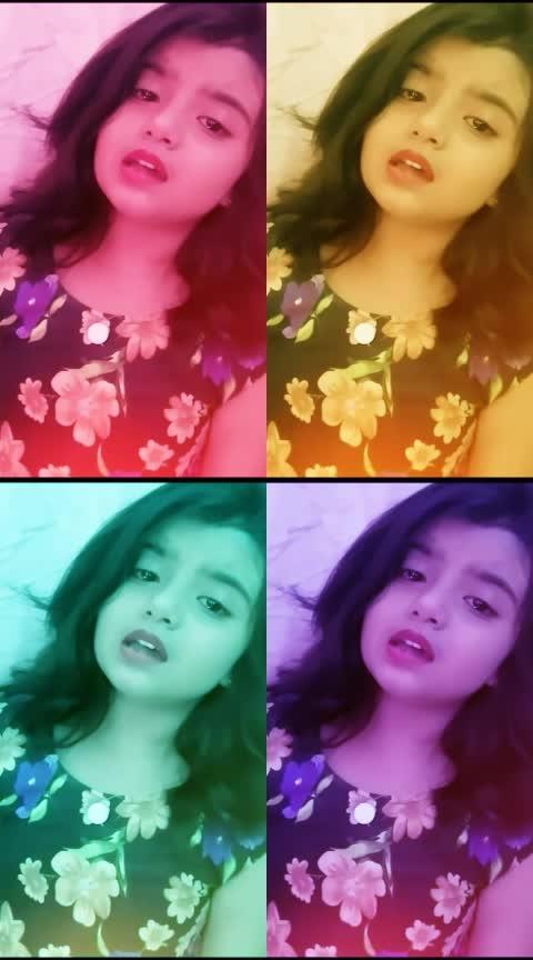 #cute #cute-hot #cute_baby #roposo #roposo-cute