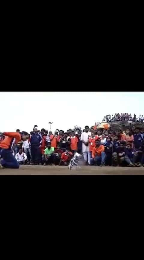 shivaji maharaj #ropososhivajimaharaj #shivajimaharaj #bhakti-tv #shivaji_maharaj