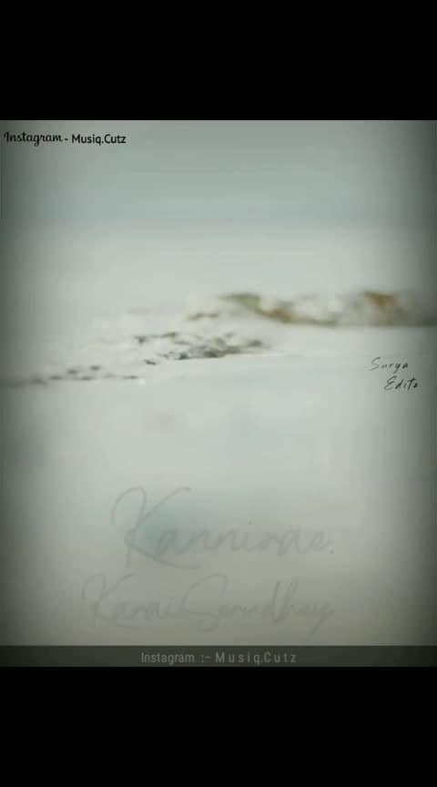 #musiqcutz #tamilactress #tamilsonglyrics #tamillovesongs #tamilmoviesong #tamilactor #tamilbgm #tamillovescene #lovemelikeyoudo #arr #hiphoptamizha #hiphopthamizha #tamilalbum #tamilalbumsong #tamilindependentartist #anirudhravichander #singapore #erumasaani #kollwood #kollycinema #harija #enuyiranbe #sidsriram #thalapathy #orupoienaithaka #neram