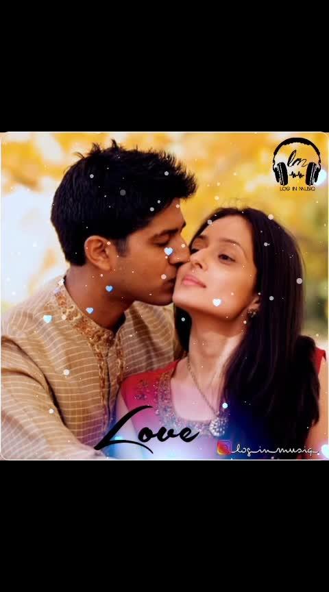 una vitta yaarum enakilla paaru paaru....ena kanden...naanum unakulla😍😍😍😍 #tamil-actress  #tamilwhatsappstatus  #tagsforlikesapp  #whatsappsongstatus  #whatsapplovestatusdownload