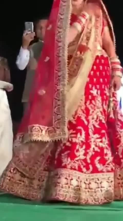 #punjabi-gabru #celebrationchannel #weddings #wedding-suits-designer #wedding-lehnga #wedding-lehnga
