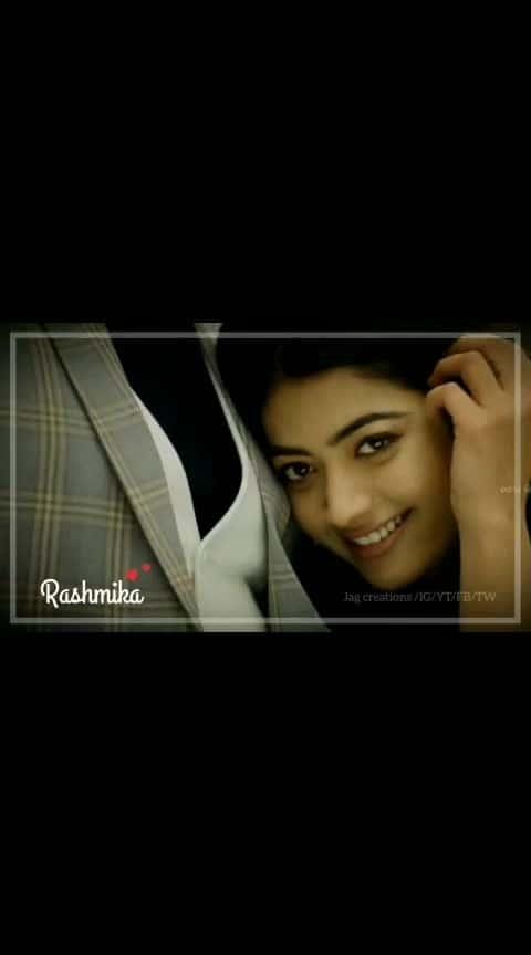 #super #latestfashion #heroine #heroinedresses #rashmika #rashmikamandanna
