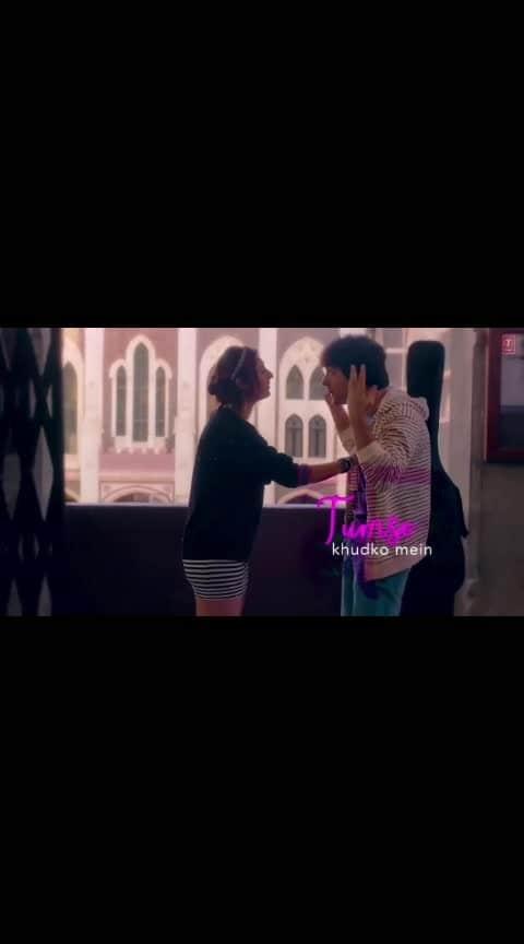 #roposo_beats_channel_ #roposo_love_status_videos_ #roposo_filmistan_channel 💖💗💗💞💞😍😘😚❤😗😗😇😊☺💓❣💝💝💝💖💞😍😘😚❤😗😗💘