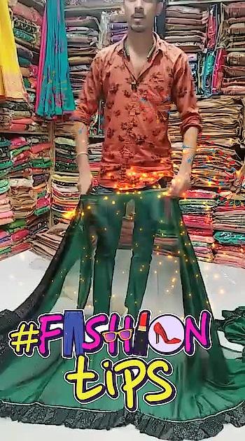 #fashiontips #beats