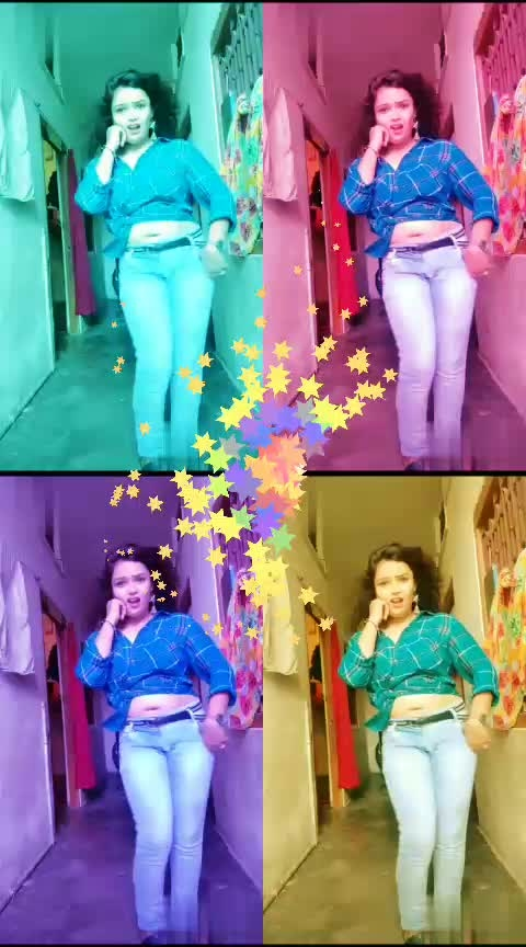 #what-bhojpuricomedy #bhojpuri_hit #danceworld #best_expression_face #beautyvblogger #work-mode