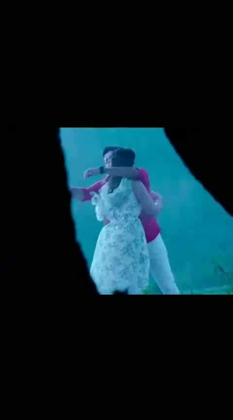 #nithin #rashikhanna #srinivasakalyanam #lovesong #whatsapp-status