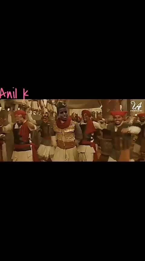 #kamlesh #dj #djsongs #whatsapp-status