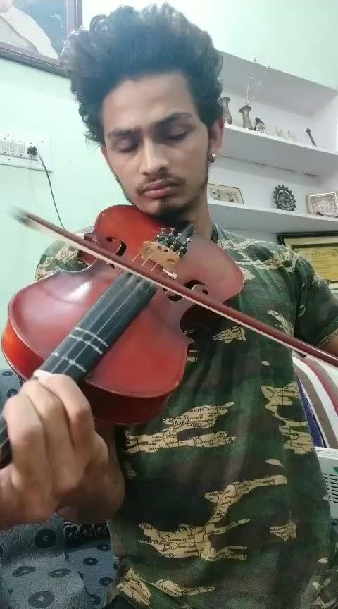 aaj din chadheya #punjabisong #loveajkal #music #punjabimusic