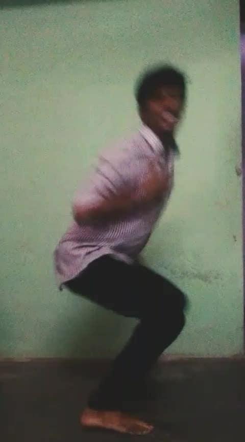 heart kulla pacha kuthiye! watch like and share  ❤❤❤❤❤❤❤❤❤❤❤❤❤❤❤❤❤ . . . . . . . ............................................................ #roposoness  #roposodancer  #roposodancing  #roposodance #dance #vijay #ilayathalapathy #tamil #prabhudeva #prabhudevadance  #song #roposo-beats #beatschannel #nayanthara #vishal #love #vaseegara #madhavan #freestyledance  #adaptune #college #competition #part1 #ambala #ethirneechal #vishal #sivakarthikeyan #karthik #naguma #velvattavelvatta #velvete  #melody #love #romance #dancelove #unthalaimudi #nakul #sunaina #kadhalilvilundhen #vijayantony #surya #harishjayaraj #varanamairam #vikram #kadhalyanai #remo #anniyan #ambition #theni #theni #vanakamchennai #orasadha #gifs #7upmadrasgig #daddy #mummy #daddymummy #villu #vijay #ilayathalapathy #wacking #wackingdance #wackingstyle #style #girldance #surya #asin #vel #lovesong #danush #nazriya #mario #love #effect #trendeing #sms #sivamanasulasakthimovie #jeeva #ilayathalapathy #vijay #kajal #thuppaki #hbdvijay #hbdeminentvijay #hbdilayathalapathy #arrahman #happybirthdaythalapathy #trendeing #roposo-rising-star-rapsong-roposo #dancetrend #blooper #funny #cat #disturb #disturbance #google #samantha #achachopunagai #vairamuthu #pavithranspiritoe #ilayaraja #roposo-dance