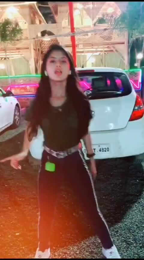 😃😃   #comedy  #roposo-comedy  #comedyclips  #comedyposts  #comedyvideo  #roposo-funny t3luhbb #funny_video l99 #funnypost  #funnymeme  #funny_status#comedy  #roposo-comedy #comedyclips  #comedyposts  #comedyvideo  #roposo-funny  #funny_video #funnypost #teacher  #lastbenchers  #lastday  #air  #sir  #mem  #collegelookbook  #collagen  #student  #studying