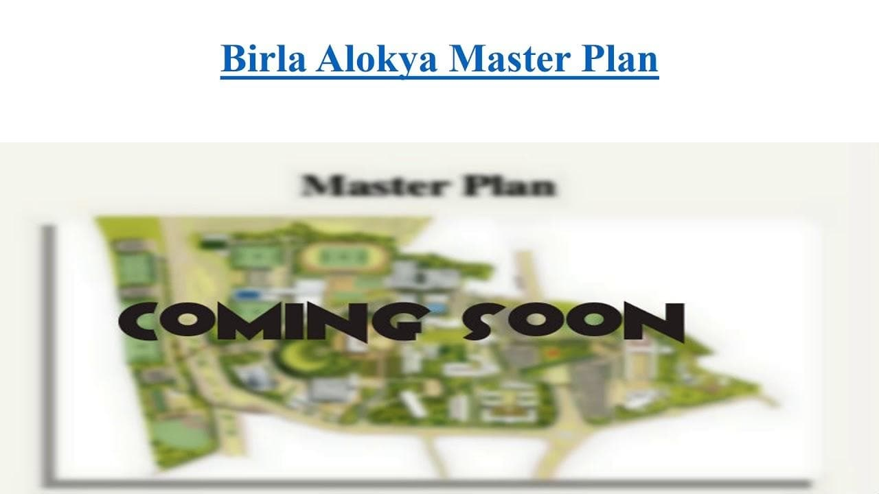 Birla Alokya -  1, 2 And 3 BHK Residential Apartments Whitefield Bangalore Refer out the Video of the project Birla Alokya located at whitefield of East Bangalore. Check : https://www.birlaalokya.org.in/video.html BLOG: https://medium.com/@apartmentsbirla197/birla-alokya-walkthrough-32e9b1aa4c77 #Blogger #BirlaAlokya #DigitalMarketing #BirlaEstates #RealEstate #FloorPlan #1BHK #2BHK #3BHK #Apartments #Villaments #Whitefield #EastBangalore #BirlaProjects #SEO #ComingSoon