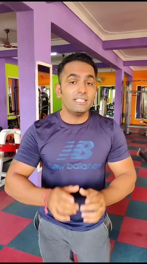 FAT LOSS WORKOUT #sixpackabs #fatloss #fit #gymlife