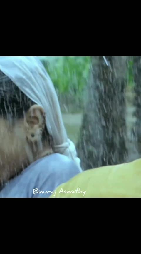 താമരപ്പൂങ്കാവനത്തില് താമസിക്കുന്നോളെ... #videostatus