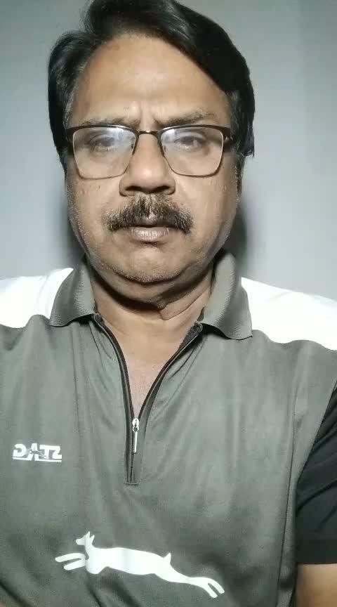 Raghuveera redigns